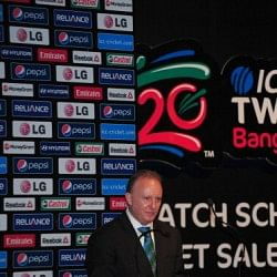 BCCI announce probables for T20 World Cup in Bangladesh; Gambhir, Sehwag left out
