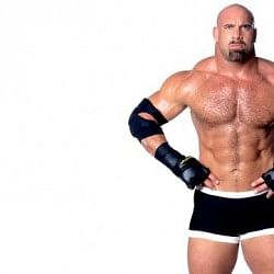 Why WWE needs Goldberg to headline WrestleMania XXX