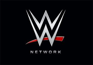 WWE Network officially announced – WrestleMania included, legends house, Monday night wars, plus release date & information