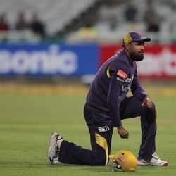 Yusuf Pathan discharged after being taken in sick
