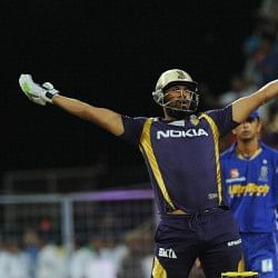 IPL Auctions 2014: 10 most coveted explosive hard-hitting batsmen