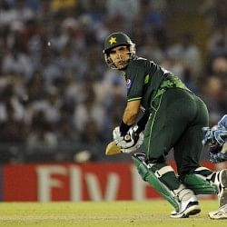 Srinivasan has agreed for an India-Pakistan bilateral series: PCB chairman Zaka Ashraf