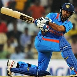Yuvraj Singh and Mohit Sharma included in India's T20 World Cup squad, Ishant Sharma dropped