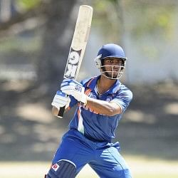 ICC U19 Cricket World Cup: Stepping stone for budding talent