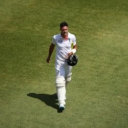 Anti-Flower rant led to Kevin Pietersen's downfall