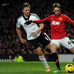 England must resist handing Adnan Januzaj a call up