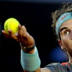Rafael Nadal all set to join cash-rich International Premier Tennis League