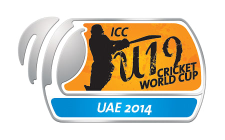 ICC U19 Cricket World Cup: 5 things you need to know