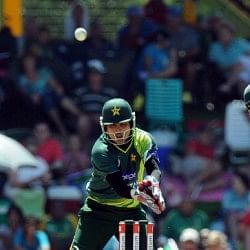 Stats: Latest ICC ODI rankings for batsmen