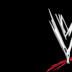 Anonymous letter from WWE Superstar asks fans to calm down