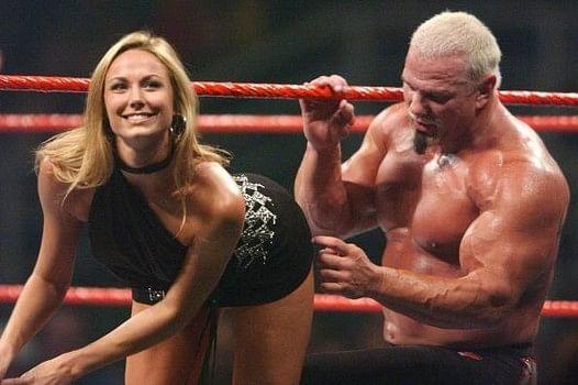 Women Wrestling Xxx Pics 73