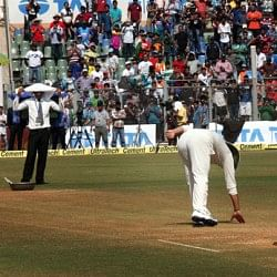 Sachin Tendulkar: The little master officially becomes India's Ratna