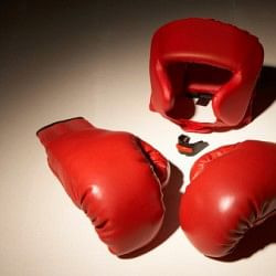 3 Indians bag medals at Asian Youth Boxing Championships