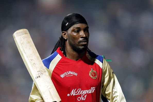 IPL 2014: Royal Challengers Bangalore's ideal playing XI