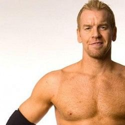 Christian to quit WWE, Chris Jericho's return and battle of brother's at WrestleMania