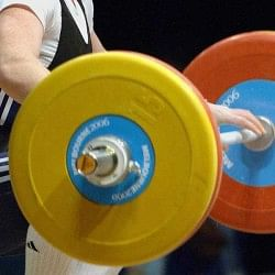 Gold medallist weightlifter Rupinder Singh fails dope test, faces life ban