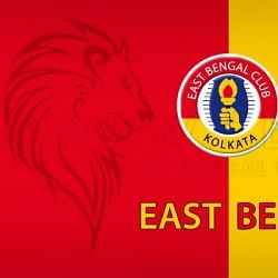 118th IFA Shield: East Bengal score late to win 2-0 over Geylang International FC