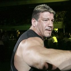 10 terrible deaths of WWE Superstars