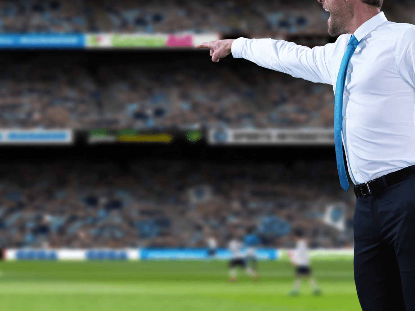 how to become a football manager in fm2