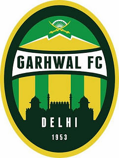 2nd Division I-League: Garhwal FC aim for final round qualification