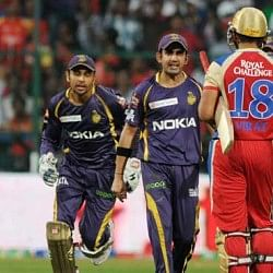 2014 IPL Player Auctions: A look at Kolkata Knight Riders' team strategy