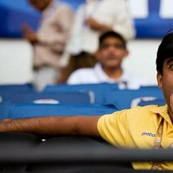 What rules did Ex-CSK team principal Gurunath Meiyappan breach?