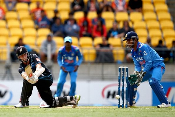 7 changes which can make ODI cricket more interesting