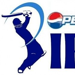 IPL Auctions 2014: List of sold uncapped cricketers