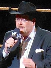 Jim Ross blogs on companies not encouraging talent to speak up and more