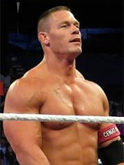 WWE Live Event results (2/7): Cena vs. Orton cage match, Young scores upset