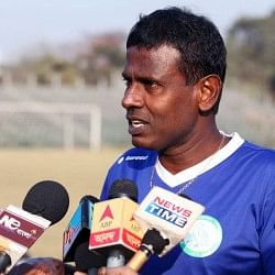 East Bengal's class of 2004 better than current side – Geylang International FC coach