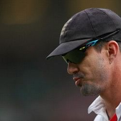 Kevin Pietersen wanted Alastair Cook to be stripped of captaincy
