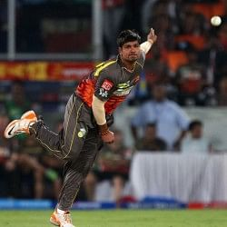 IPL Auctions 2014: 10 most expensive players on Day 2
