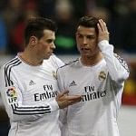 Atletico Madrid fined for Cristiano Ronaldo cigarette lighter incident