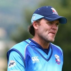 Former New Zealand cricketer Lou Vincent guilty of not reporting approach by bookie