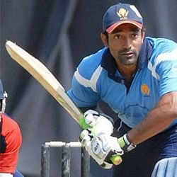 Vijay Hazare Trophy: 1st day round-up - Gambhir and Pathan brothers shine; Sehwag flops again