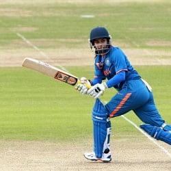 Stats: Highest ODI batting averages in women's cricket