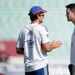 ECB reveal reasons for Kevin Pietersen's axing