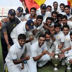 Diminishing importance of Ranji Trophy in the IPL era