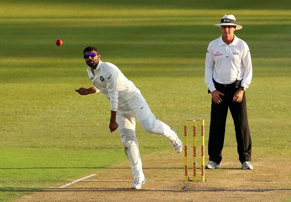 Ravindra Jadeja – A wonderful contributor for India