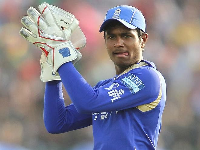 IPL 2014: Rajasthan Royals' ideal playing XI