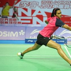 PV Sindhu rises to career-high World No. 9 in latest badminton rankings