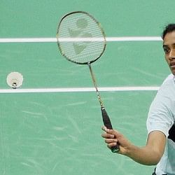 Analysis of the draw for Yonex All England Badminton Championships 2014
