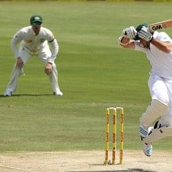 South Africa vs Australia, 2nd Test Preview: Resumption of the battle
