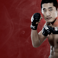 UFC Fight Night - Macao: Live review and analysis