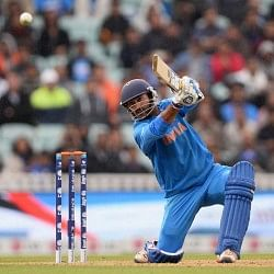 Dinesh Karthik keen to play under Gary Kirsten in IPL