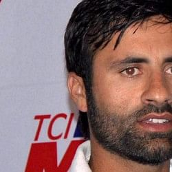 Variations fine, but I would never alter my action, says Parvez Rasool