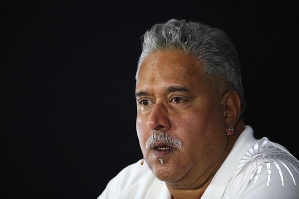 Vijay Mallya involved in IPL betting, Sreesanth innocent, claims Vindoo Dara Singh in sting operation