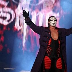 News on Sting's next appearance, possiblility of signing with WWE