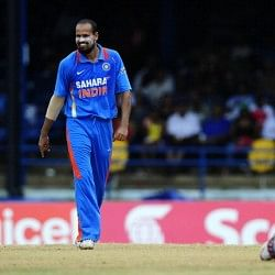 Yusuf Pathan hopeful of comeback